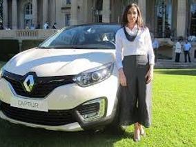 Renault Duster Oroch Gran Oportunidad $3.885 Este Mes