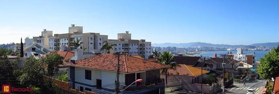 Apartamento Com Sacada Na Praia Comprida - 12004