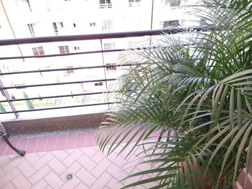 Apartaestudio En Venta Laureles 649-12144
