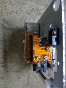 Unidade Optica Soh- D21u Nova Original