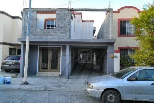 Casa En Santa Cecilia Apodaca En Casas En Apodaca En Mercado Libre