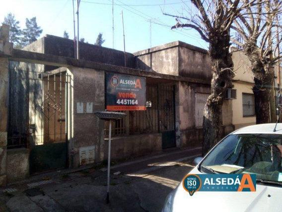 Casa - Bo.nicasio Oroño