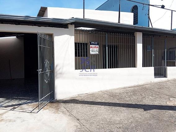 Casa - Ca01258 - 34596909