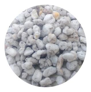 Perlita Mineral, Agrolita, Compra Puebla, 100lt