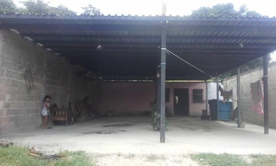 Guacara Sector Negro Primero Via Vigirima