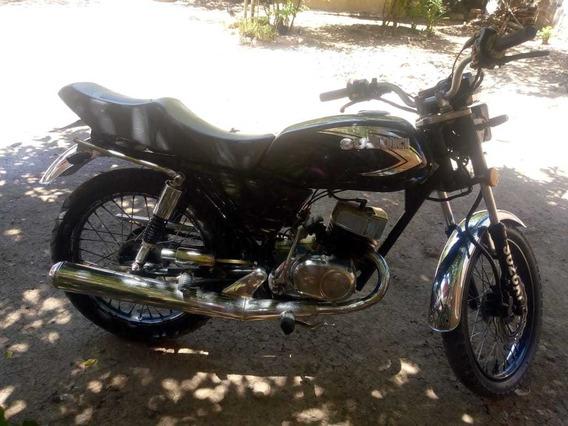 Suzuki 1998