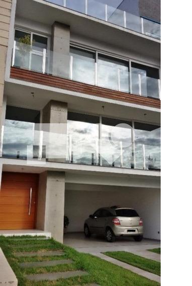 Casa - Vila Nova - Ref: 31851 - V-53040100