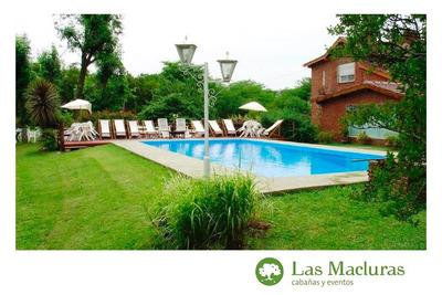dc3e7b4234063 Casa Quinta Pileta Alquiler en Quintas en Alquiler Temporario en ...