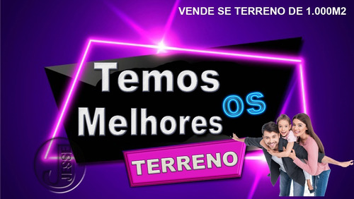 Rt Terreno Maravilhoso (igaratá)