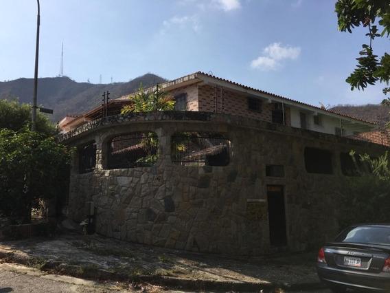 Casa En Valencia El Trigal Foa 664 (linaginett)