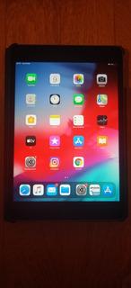 iPad Mini 4 16gb Wifi Color Negro + Funda