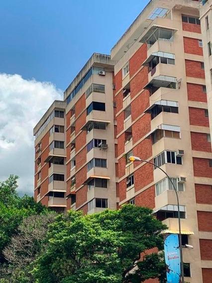 Apartamentos Altamira Sur Mls #20-6159 0426 5779253