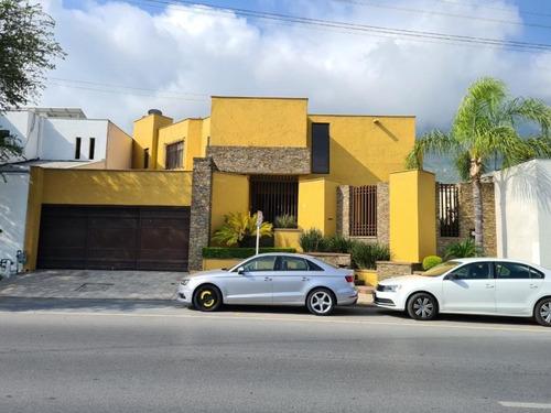 Imagen 1 de 12 de Casa Uso De Suelo En Renta Prados De La Sierra