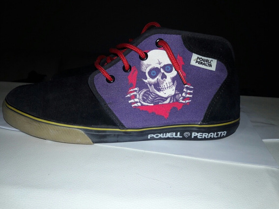 Zapatillas Powell Peralta