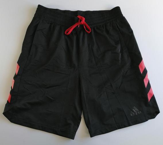 Short adidas Hombre Talla L (339)