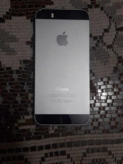 iPhone 5s 8gb