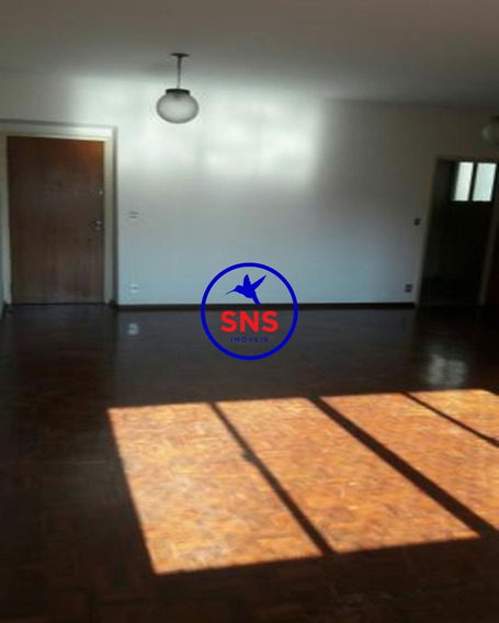 Apartamento - Ap02620 - 34466431