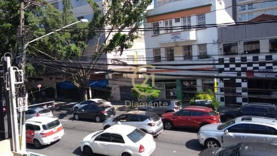 Sobrado À Venda, 240 M² Por R$ 2.500.000,00 - Saúde - São Paulo/sp - So0770
