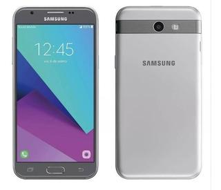 Samsung J3 Prime 16 Gb 4g Somos Tienda En Chacao