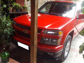Chevrolet / Gm Colorado