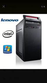 Cpu I5 16gb