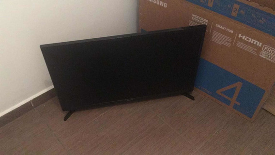 Tv Led 32 Hd Samsung