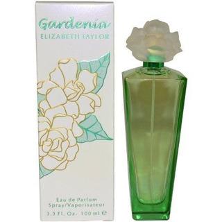 Gardenia Elizabeth Taylor Por Elizabeth Taylor