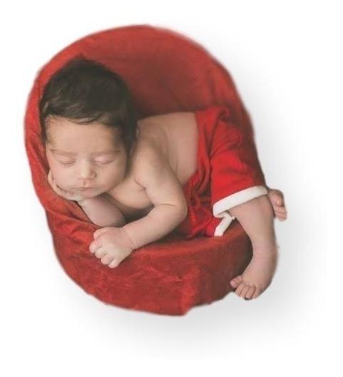 Poltrona Posicionadora Newborn 05 Sofá Props Posing Pod Foto