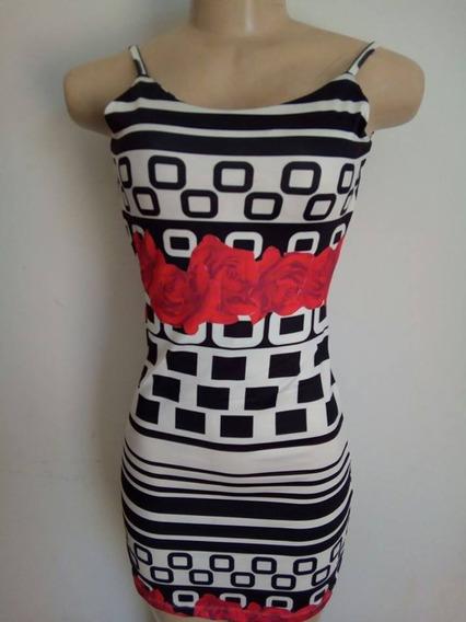 Dress Costa Nua Lins Empório