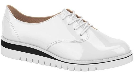 Sapato Oxford Para Enfermeiras E Dentistas