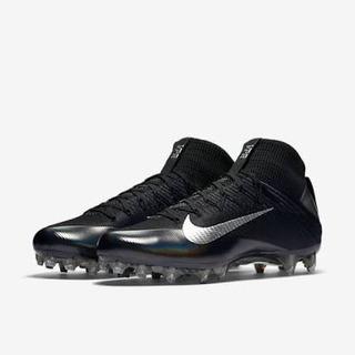 Tachones Football Nike Vapor Untouchable 2