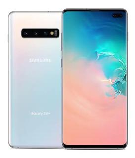 Samsung Galaxy S10 Plus De 128gb V.temp-garantia-enviogratis