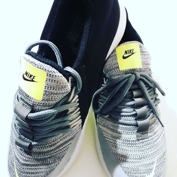 Zapatos Deportivos Moda Colombiana