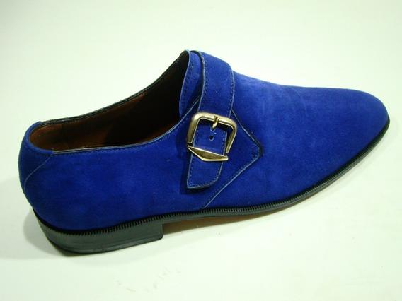 Sapato Pacco Único + Modelador 29cm Nº 7 #b