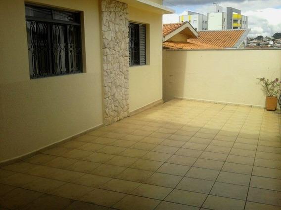 Casa - Ca00073 - 3199749