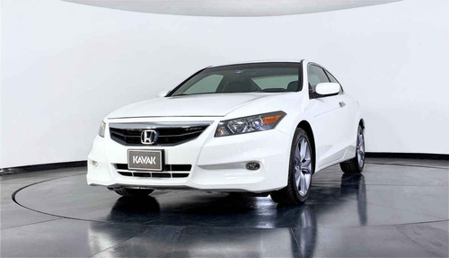 Imagen 1 de 15 de 112371 - Honda Accord 2012 Con Garantía