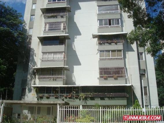 Apartamentos En Venta Rtp---mls #19-16170---04166053270