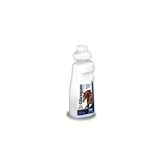 Glicopan Energy Vetnil - 1 Litro