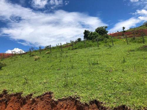 Imagem 1 de 2 de Terreno Para Chacara , 4 Km Da Represa De Igarata