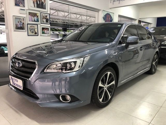 Subaru/legacy 3.6 R 24v 4x4
