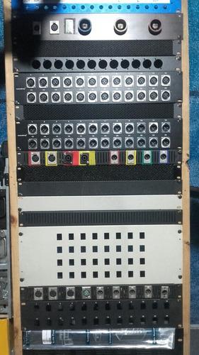 Unidades De Rack,usados