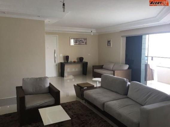 Aguá Fria - Lindíssimo Apartamento - 15206l