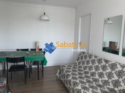 Apartamento A Venda Em Sp Mooca - Ap03949 - 69033619