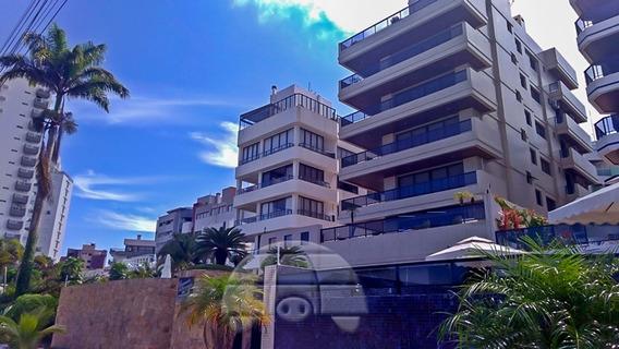 Apartamento - Residencial - 144708