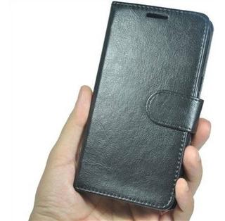 Capa Case Carteira Celular Motorola Moto G7 Play P. Entrega