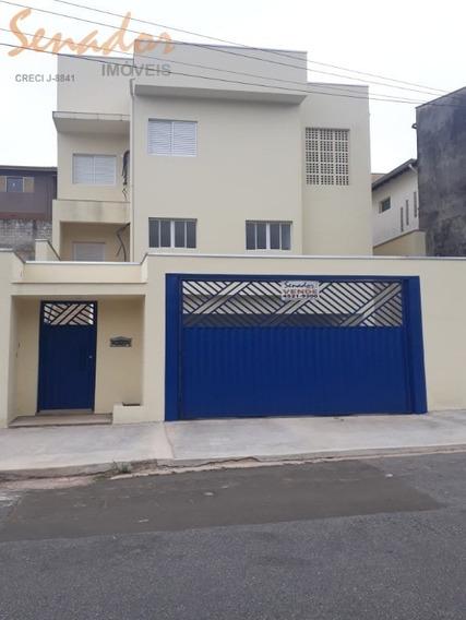 Casa - Ca00736 - 34444883