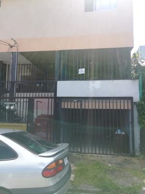 Casa En Residencial Los Dorados, Desamparados