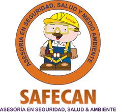 Asesoría En Seguridad, Salud Ocupacional Y Medio Ambiente