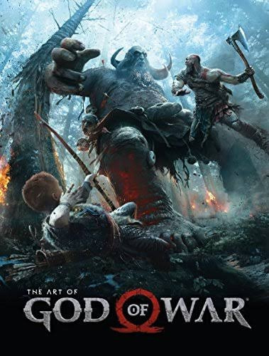 God Of War 4 Ps4 Original 2 Aluquel 30 Dias + 2 Para Dow