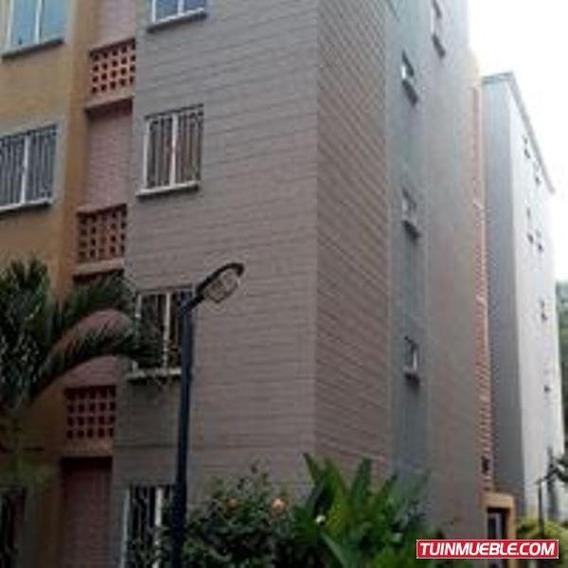Lusmary Hidalgo Vende Apartamento En Terrazas Foa706